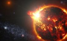 Büyük Patlama'dan önce ne vardı?