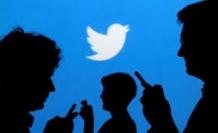 Dünyaca Ünlü Sosyal Paylaşım Palatformu Twitter Çöktü