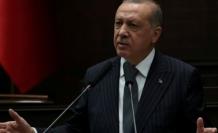 Erdoğan: Evladım 'illa da burs' yok!