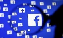 """Facebook'ta """"veri ve gizlilik kontrollerine"""" erişim kolaylaşıyor"""