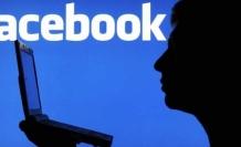 Gizli yazışma sızdı: Facebook için 'her şey mübah'!