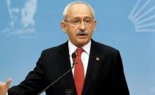Kılıçdaroğlu'ndan kayyım tepkisi: Darbe döneminde bile yaşanmadı