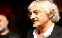 Mustafa Altıoklar hakkında gözaltı kararı çıkarıldı