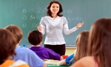 Öğretmen ataması başvuruları başladı