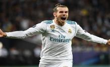 Real Madrid, Avrupa'nın en büyüğü oldu