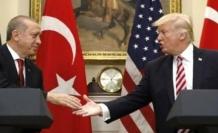 Reuters: Erdoğan ABD ziyaretini iptal edebilir
