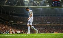 Süper Lig'de namağlup takım kalmadı