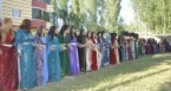 Yüksekova Düğünleri 30 Haziran 2013