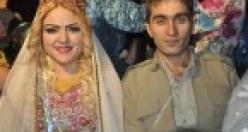 Yüksekova Düğünleri 31 Ağustos - 01 Eylül / 2013