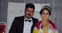 Yüksekova Düğünleri 21-22  EYLÜL 2013