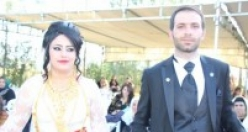 Yüksekova Düğünleri 07 Eylül 2014