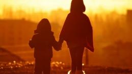 Gezgin Öğretmen Eşsiz Sonbahar Güzelliğini Fotoğrafladı