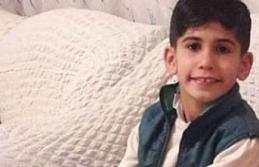 Kuran kursunda ölen çocuk Meclis gündeminde