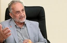 Oğuzhan Asiltürk ittifak şartını açıkladı: 20 milletvekili