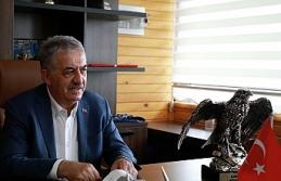 AK Parti'den yüzde 7 seçim barajı için yeni açıklama: Nihai sonuç değil