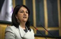 Buldan: Seçim yasalarını da değiştirseniz siyasal çöküşünüz hız kazanacak