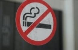 Alkol ve tütün ürünlerine vergi zammı