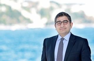 ABD, Sezgin Baran Korkmaz iddianamesini açıkladı:...