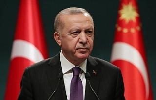İBB, 'Erdoğan'ın diploması' başvurusuna...