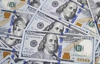 Merkez Bankası: Cari açık 32 milyar 700 milyon...