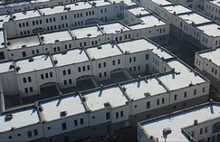 Mimarlar Odası Diyarbakır Şubesi Başkanı: Sur'daki...