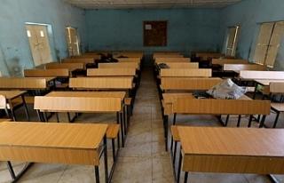 81 ile okullar için yazı: Hazır olun