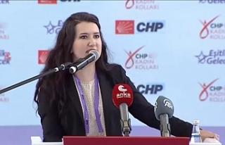 CHP: Cumhurbaşkanı değişmeden iyi bir eğitim...