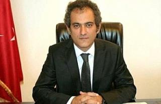 Yeni Eğitim Bakanı Mahmut Özer: Okulları eylülde...