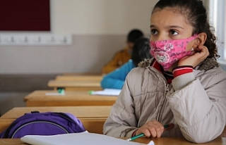 Eğitim Sen: Bursa'da okulların kapanma riski...