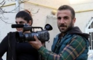Gazeteci Ziya Ataman'a 14 yıl hapis cezası