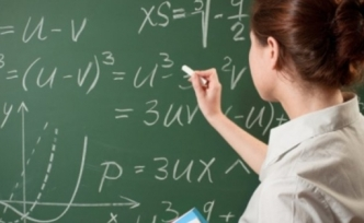 20 bin sözleşmeli öğretmen ataması 7 Şubat'ta yapılacak