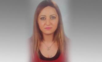 2 çocuk annesi 2 aydır kayıp