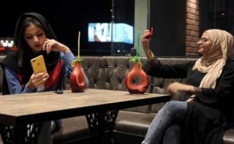 Irak'ta kadınlara şantaj yayılıyor