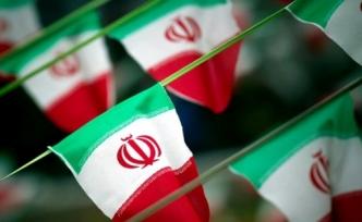 İran'dan kritik hamle: Uranyum sınırı aşıldı
