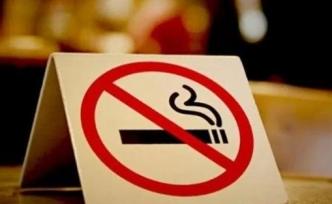 Sigaraya 2 TL zam geldi