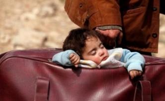 Türkiye'de her çocuk 5 bin 513 dolar borçla doğuyor