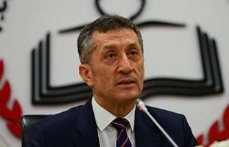 Milli Eğitim Bakanı Selçuk: Gerekirse sınavları erteleriz