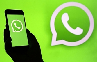 WhatsApp'ın yeni sözleşmesi Türkiye'de yürürlüğe girmeyecek