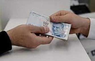 Memur ve memur emeklilerinin zam pazarlığı 2 Ağustos'ta başlayacak
