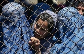 Taliban: Kadınlar hükümette yer almalı