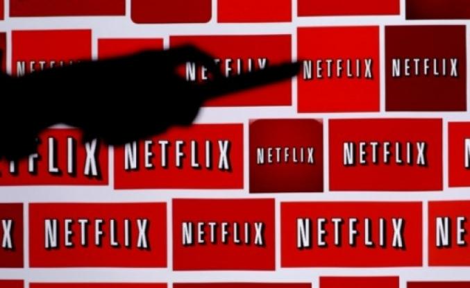 İnternet yayınlarına 'MİT izni' gerekecek