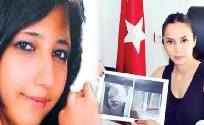 Sezgi Kırıt'ın katilleri için beraat istendi