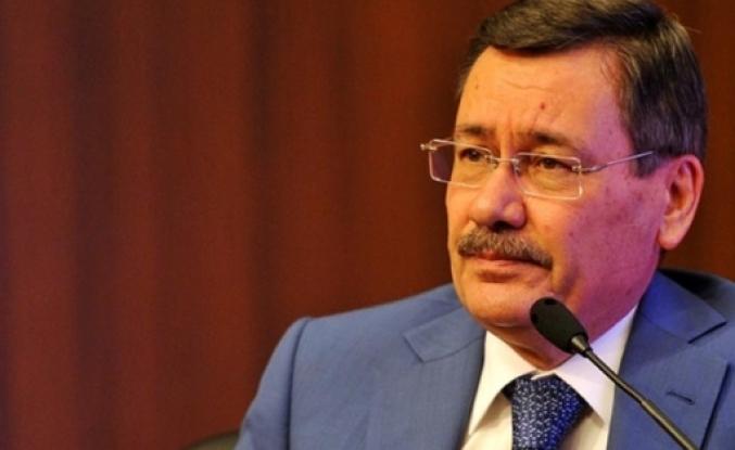 'Torpil listesi' sonrası Melih Gökçek'ten Mansur Yavaş'a suç duyurusu