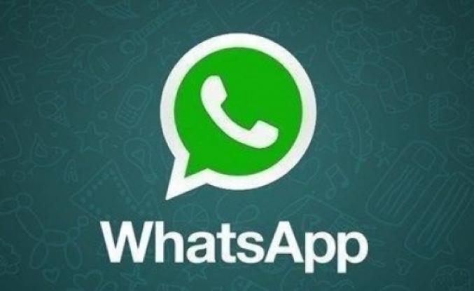 Whatsapp'ta yeni dönem ! Artık bilgilerinizi paylaşacak